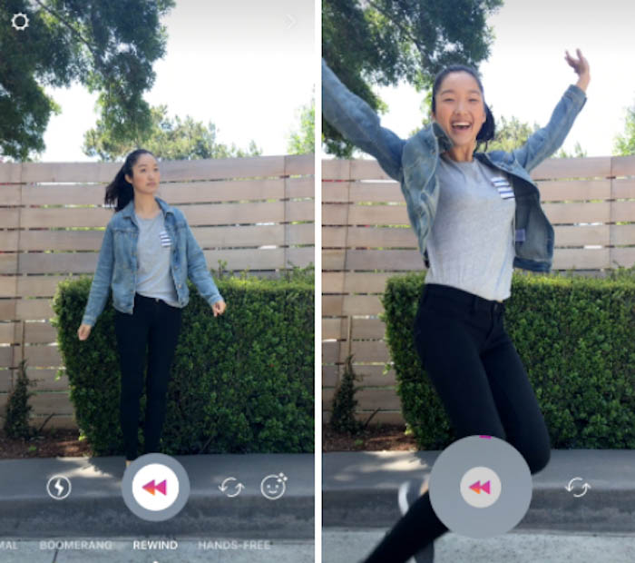 nouveaux-filtres-instagram-face-filters-3