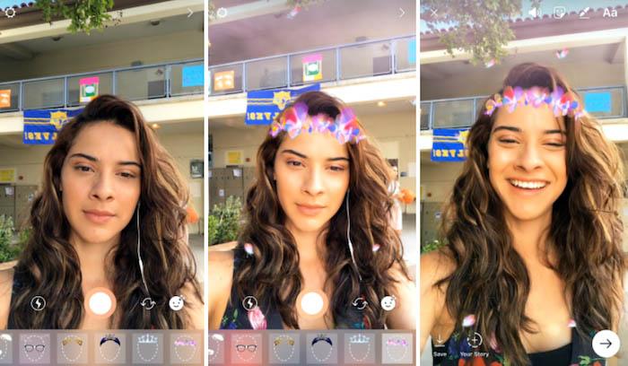 nouveaux-filtres-instagram-face-filters-5