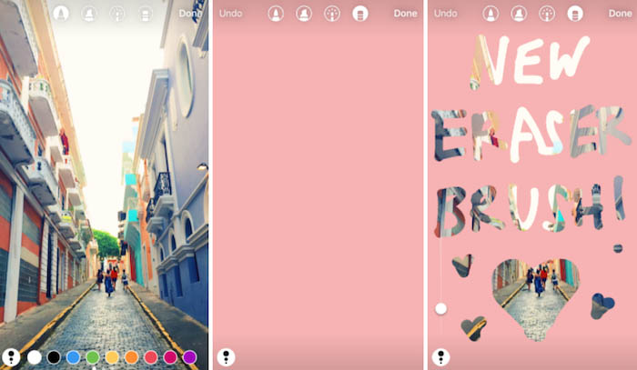 nouveaux-filtres-instagram-face-filters-6