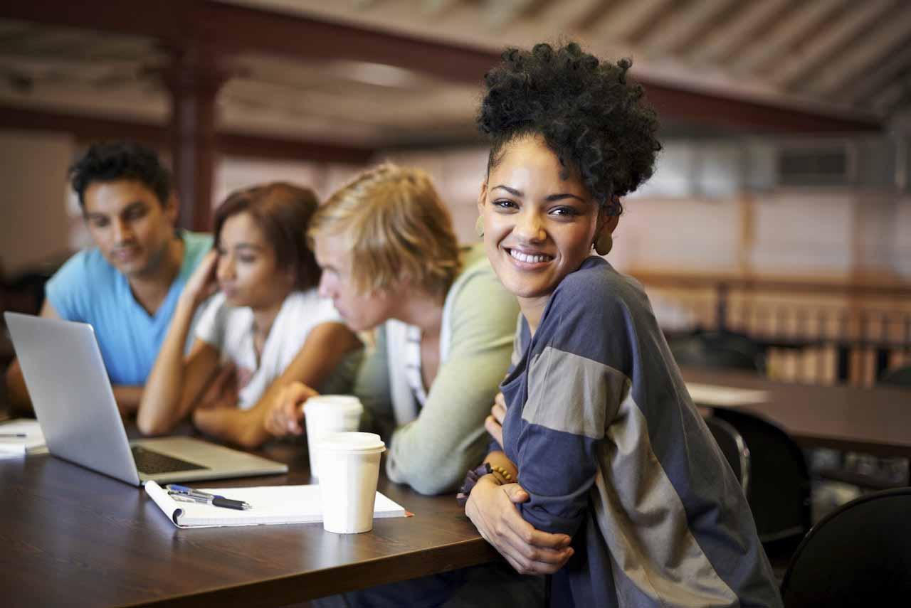 apprendre-langue-avec-vacances-a-etranger-3