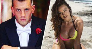 jordan-des-chtis-vanessa-lawrens-en-couple-revelation-choc