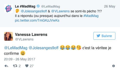 jordan-des-chtis-vanessa-lawrens-en-couple-revelation-choc-twitter