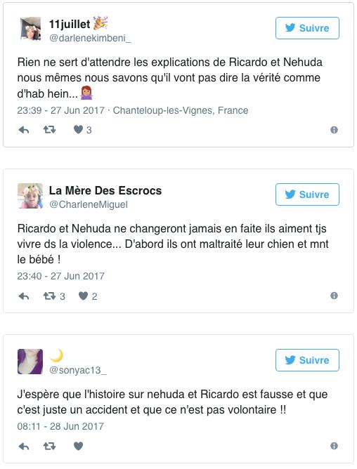 ricardo-et-nehuda-soupconnes-violences-sur-bebe-2