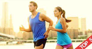 top5-raisons-de-faire-du-sport