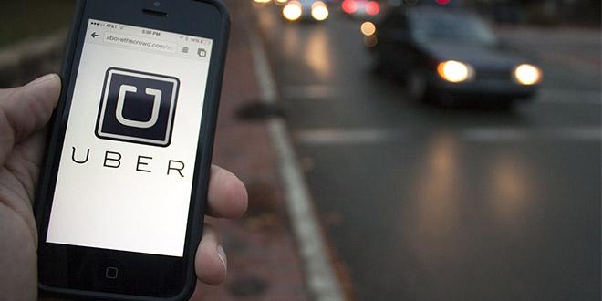 chauffeur-prostituee-client-quand-une-course-uber-vire-au-cauchemar