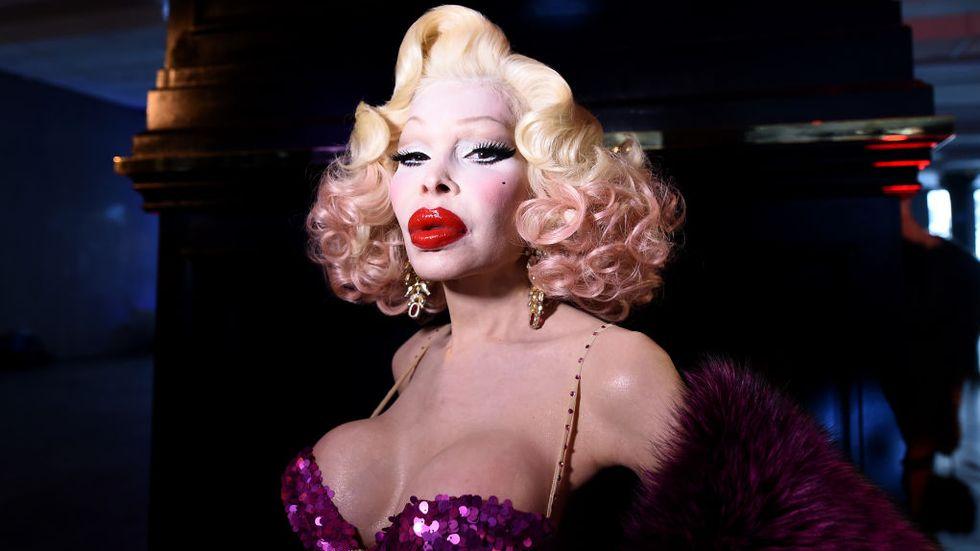 kanye-west-a-t-il-reellement-trompe-kim-kardashian-avec-un-transsexuel (2)