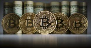 le-bitcoin-a-rendu-un-lyceen-millionaire