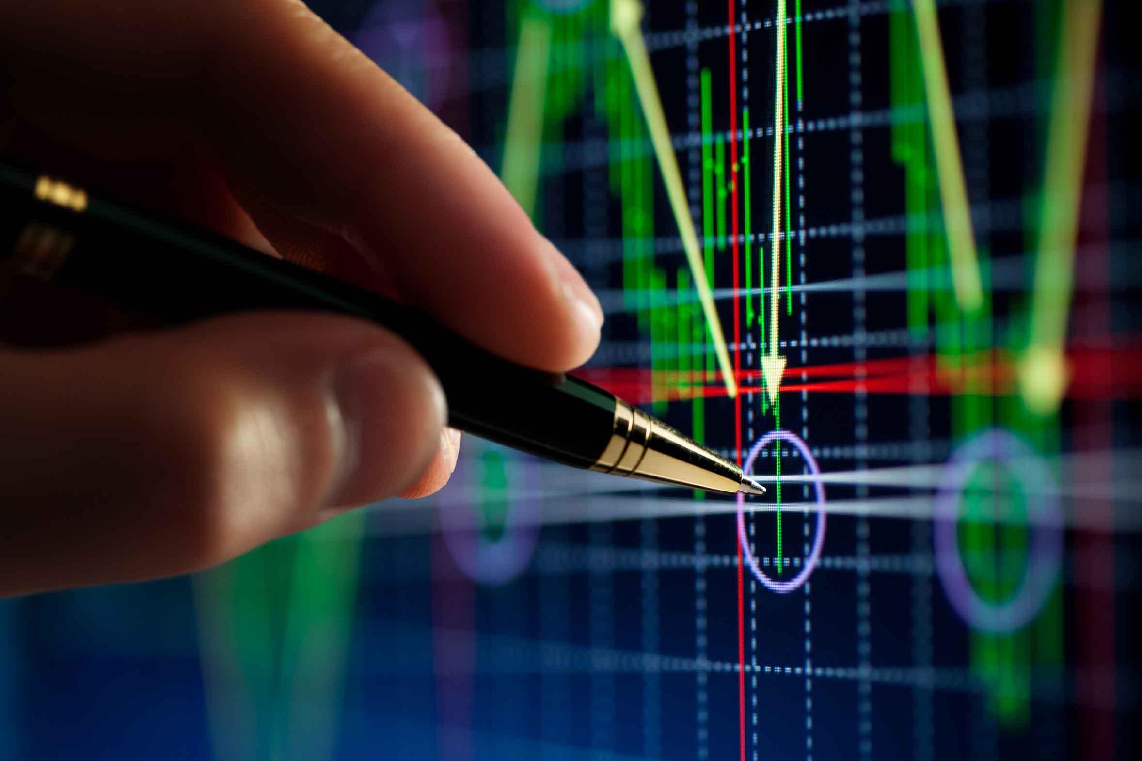 le-bitcoin-a-rendu-un-lyceen-millionaire-traders