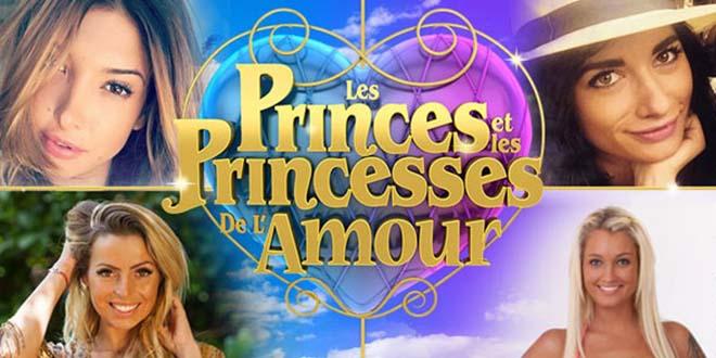 les-princes-et-princesses-de-amour-candidate-emblematique-debarque