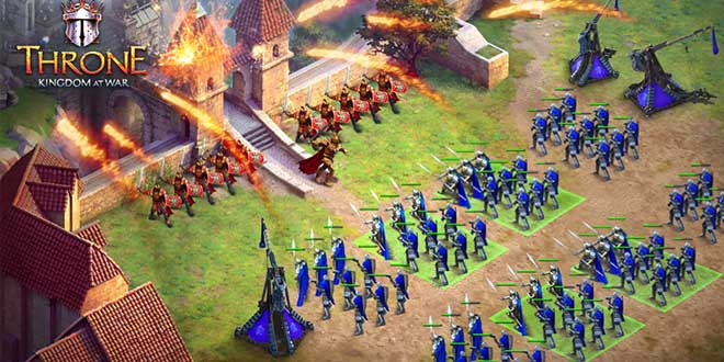 pourquoi-throne-kingdom-at-war-est-un-bon-exemple-de-game-design-reussi