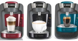 promo-tassimo-machine-a-cafe