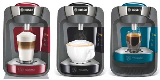 promo-tassimo-machine-a-cafe