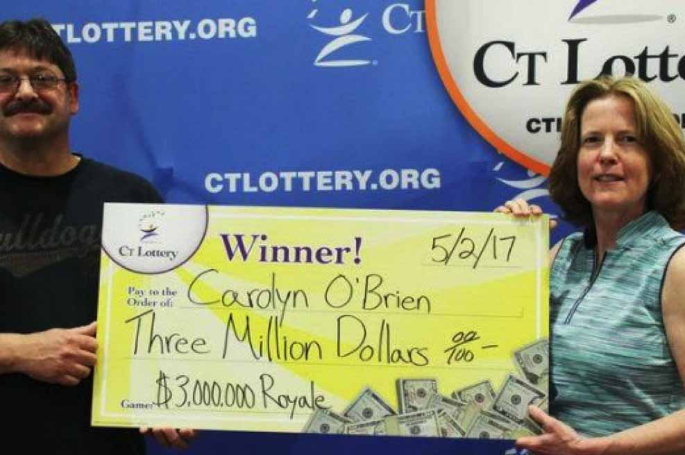 lottery-voyant