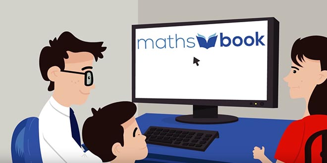 cours-de-maths-en-ligne-mathsbook