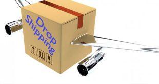 dropshipping-systeme-utilise-en-france