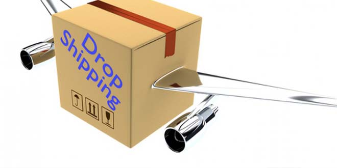 dropshipping-systeme-utilise-en-france