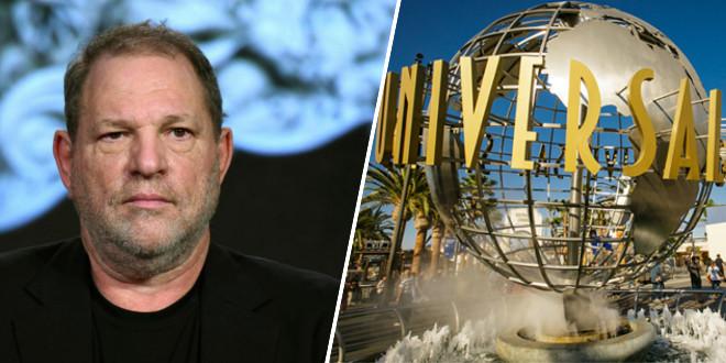 Affaire-Weinstein-son-ex-assistante-a-ete-payee-pour-ne-rien-divulguer