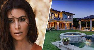 Kim-Kardashian-aurait-encore-ete-la-victime-d-un-cambriolage