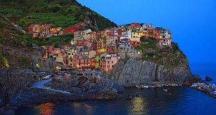 preparer-vacances-fin-annee-italie