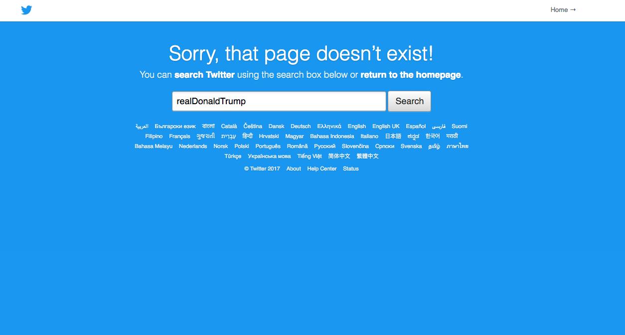 Pour-son-dernier-jour-de-travail-elle-desactive-le-compte-twitter-de-Donald-Trump