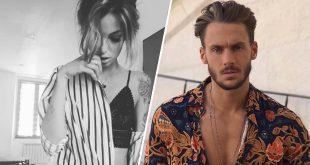 Decouvrez-Cloe-Andrea-et-Jeremy-les-trois-nouveaux-candidats-aux-Marseillais-en-Australie