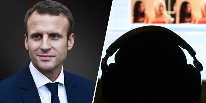 Emmanuel-Macron-souhaite-reguler-le-porno-et-ce-des-2018