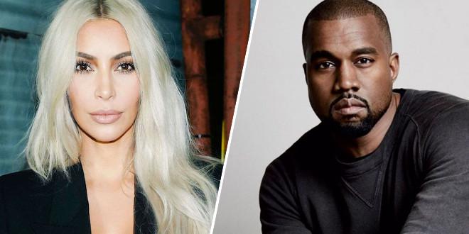 Kim-Kardashian-refuse-d-inviter-sa-mere-porteuse-a-sa-baby-shower
