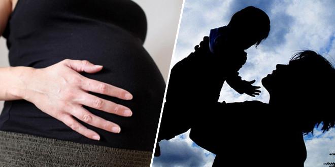 Selon-une-etude-les-parents-prefereraient-leur-premier-enfant-aux-autres