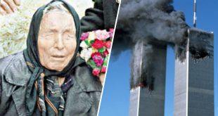 Apres-le-11-septembre-2001-et-Daesh-cette-vieille-dame-aurait-predit-deux-evenements-pour-2018