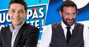 Cyril-Hanouna-revient-sur-la-rumeur-concernant-le-retour-de-Thierry-Moreau
