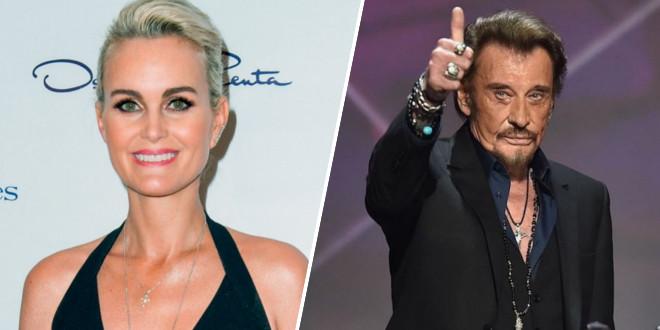 Deces-de-Johnny-Hallyday-comment-Laeticia-lui-aurait-pardonne-21-ans-d-infidelite