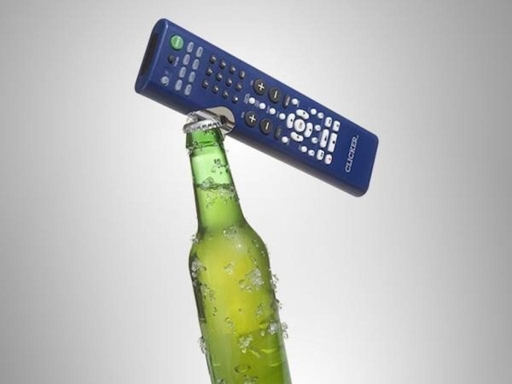 Decouvrez-le-top-10-des-inventions-pour-flemmards