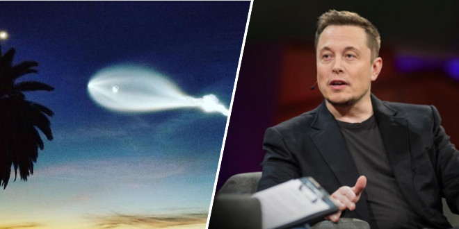 Elon-Musk-provoque-une-veritable-vague-de-panique-a-Los-Angeles