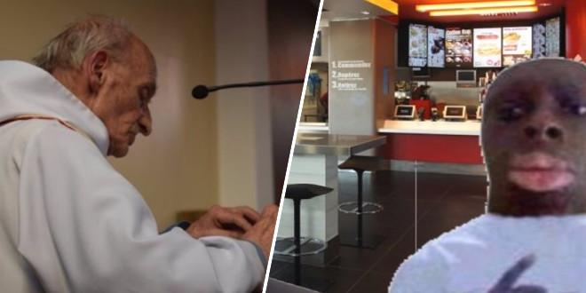 L-auteur-de-la-saga-Mamadou-Segpa-condamne-a-de-la-prison-ferme-pour-avoir-voulu-partir-en-Syrie