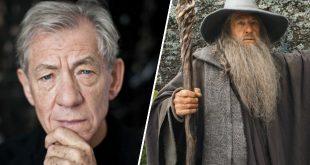 Le-Seigneur-des-Anneaux -Ian-McKellen-devrait-reprendre-son-role-de-Gandalf