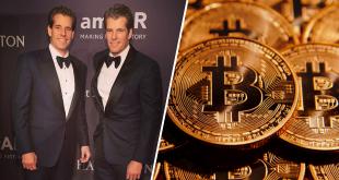 Les-jumeaux-Winklevoss-sont-les-premiers-milliardaires-grace-au-Bitcoin