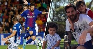 Thiago-est-un-phenomene-Mateo-est-un-fils-de-p-quand-Messi-parle-de-ses-deux-fils
