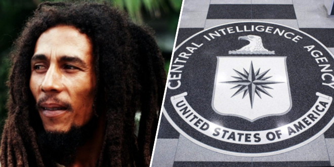 Un-ex-agent-de-la-CIA-assure-avoir-assassine-Bob-Marley