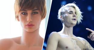 Une-poupee-sexuelle-ressemblant-etrangement-a-Justin-Bieber-fait-le-buzz