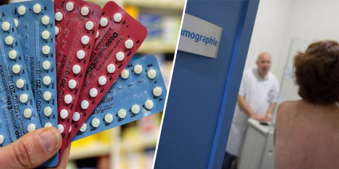 Une-recente-etude-etablit-le-lien-entre-contraceptif-et-cancer-du-sein
