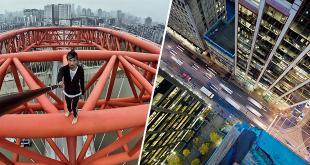 Wu-Yongning-rooftopper-chinois-retrouve-mort-apres-une-chute-de-62-etages