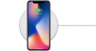 chargeur-iphonex-induction-sans-fil
