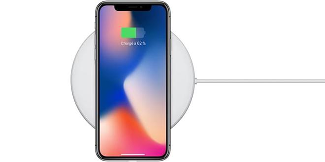 chargeur-iphonex-induction-sans-fil