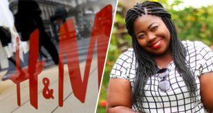 Apres-une- publicite-jugee-raciste-H&M-presente-ses-excuses