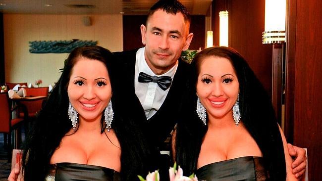 En-couple-avec-le-meme-homme-ces-deux-sœurs-veulent-egalement-devenir-maman-en-meme-temps