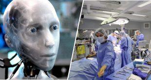 L-Intelligence-Artificielle-desormais-capable-de-predire-la-date-de-votre-mort