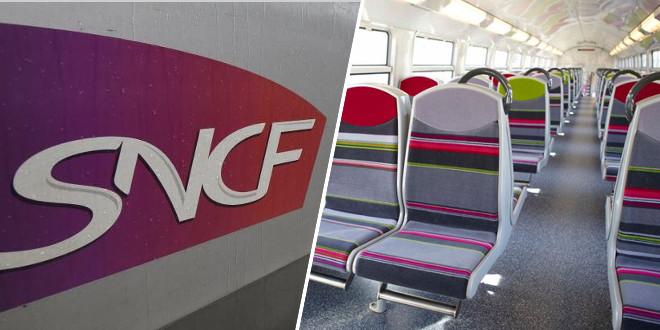 La-SNCF-porte-plainte-apres-la-diffusion-d-une-video-d-un-couple-en-plein-acte-dans-le-RER