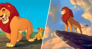 Le-Roi-Lion-officiellement-nomme-meilleur-film-d-animation-de-l-histoire
