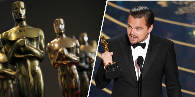 Oscars-2018-decouvrez-la-liste-complete-des-nomines
