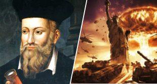 Pour-2018-Nostradamus-aurait-predit-une-troisieme-Guerre-Mondiale-est-de-terribles-catastrophes-naturelles